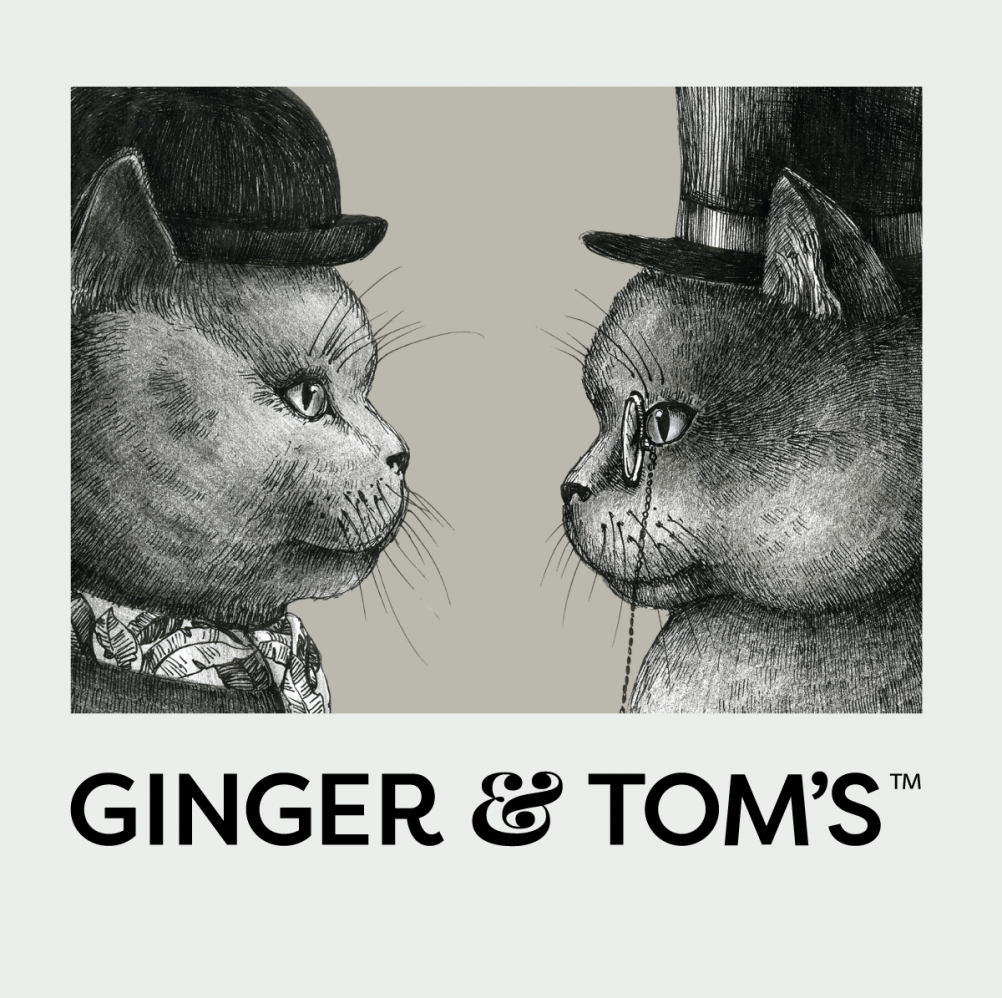 Ginger-and-Toms-Logo