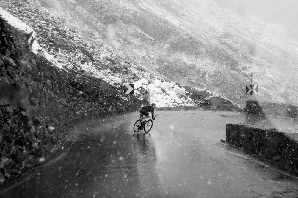 Giro-TFR-9390-credit-Emily-Maye