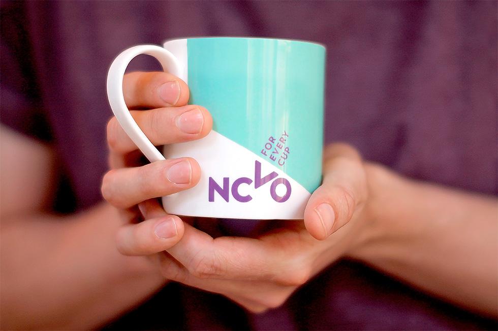 NCVO_CaseStudy_03_11