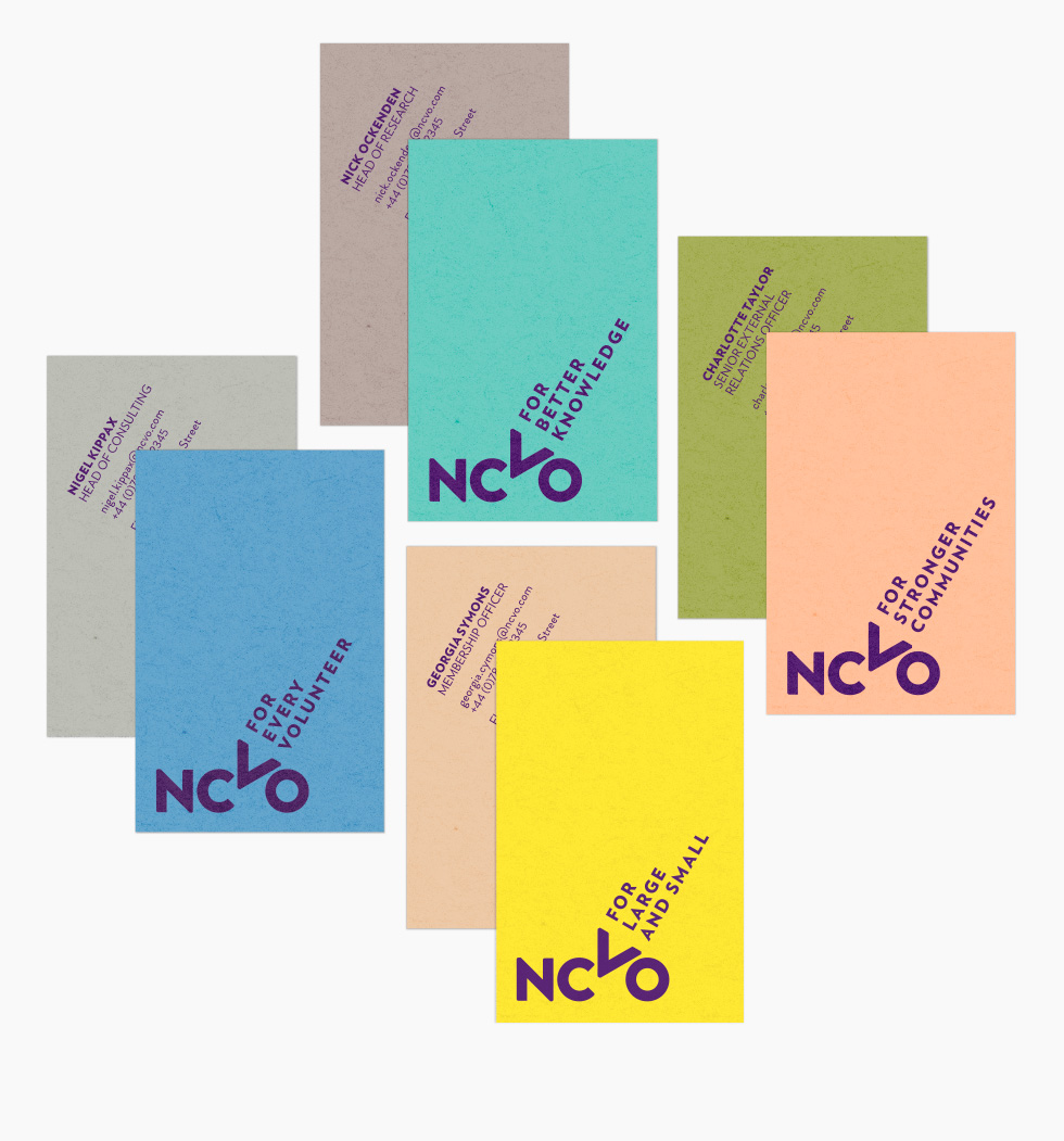 NCVO_CaseStudy_06_20