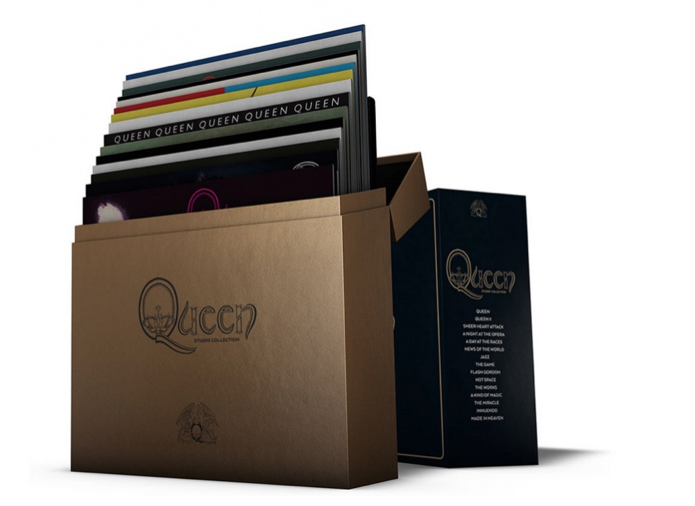 QueenBoxSet1