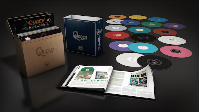 QueenStudioCollection-Low Res