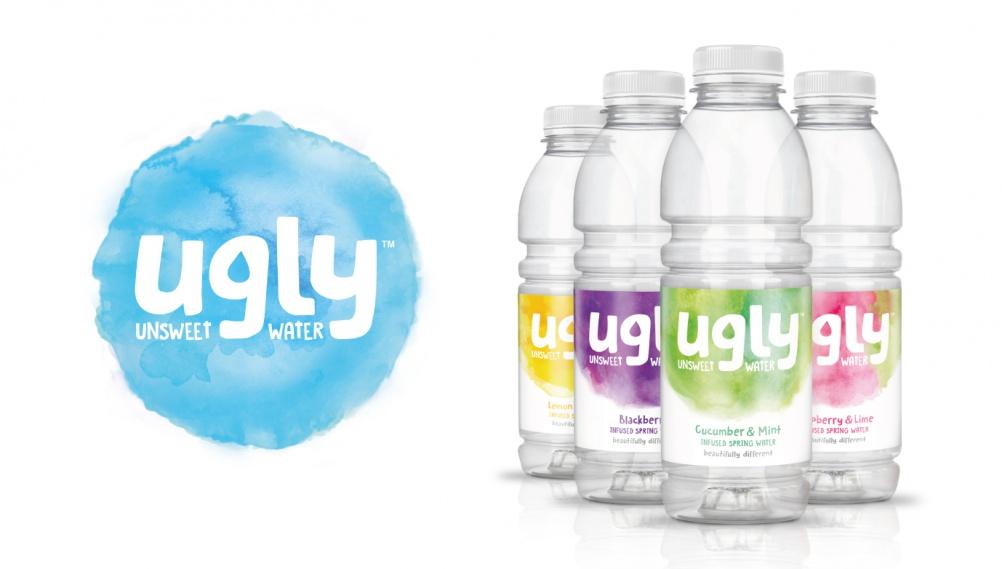 Ugly-visual3