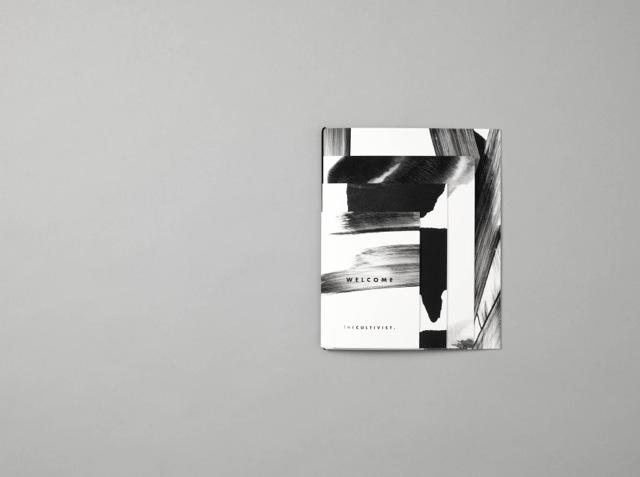 Unknown-4