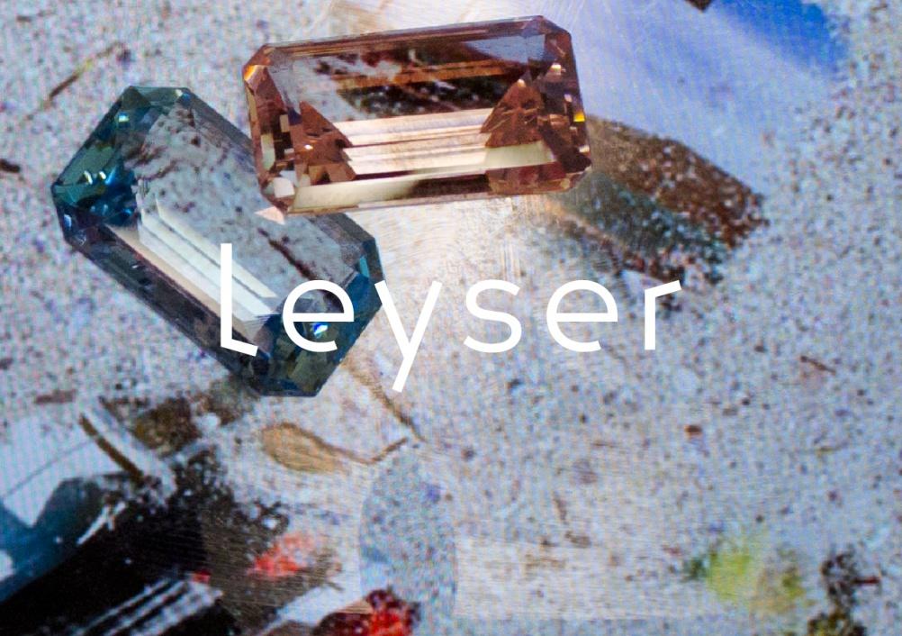 foxall_designweek_leyser_hero01
