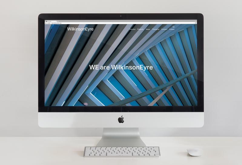 wewebsite14-2-w799h543