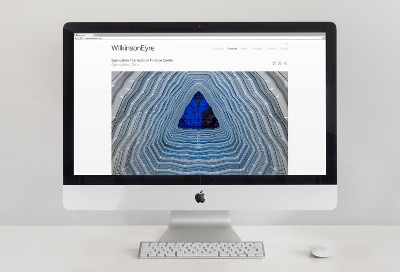 wewebsite6-1-w799h543