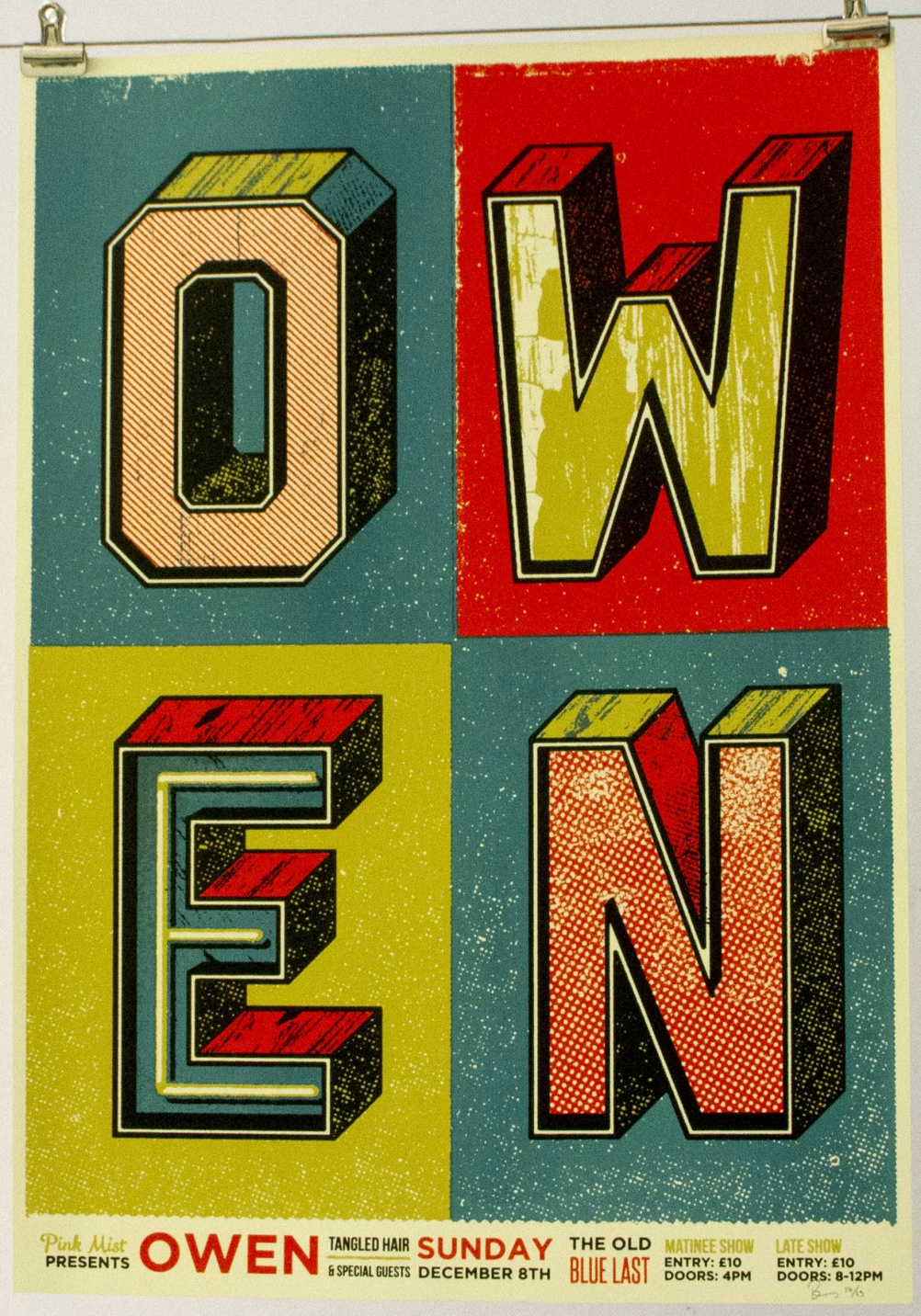 owen1