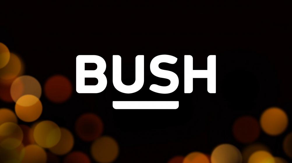 01_BUSH Logo_RGB