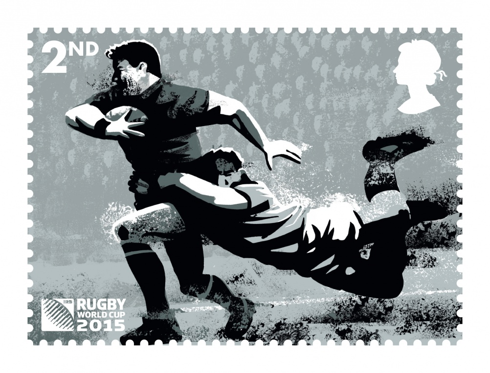 01_Rugby_world_cup_royal_mail_tackle