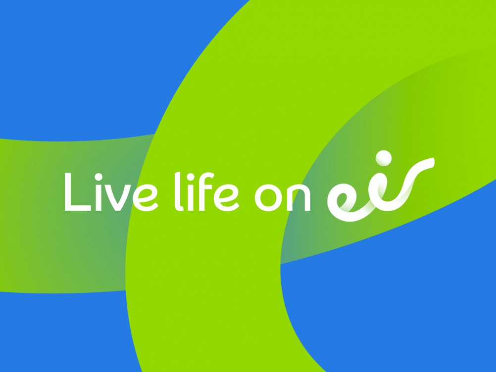 01_eir_Approach_Live_Life_On_eir_2048