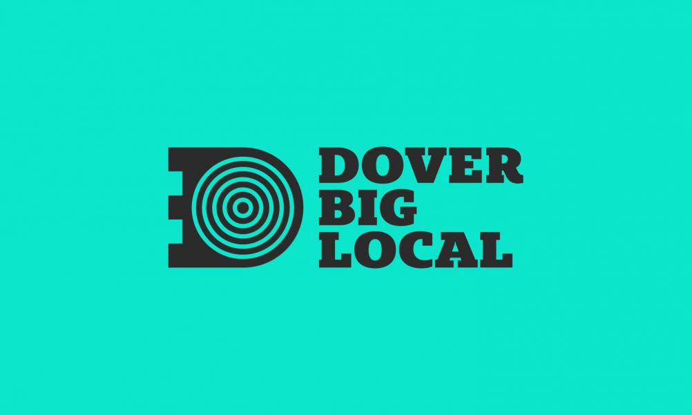 02_DBL_Logo_Mint