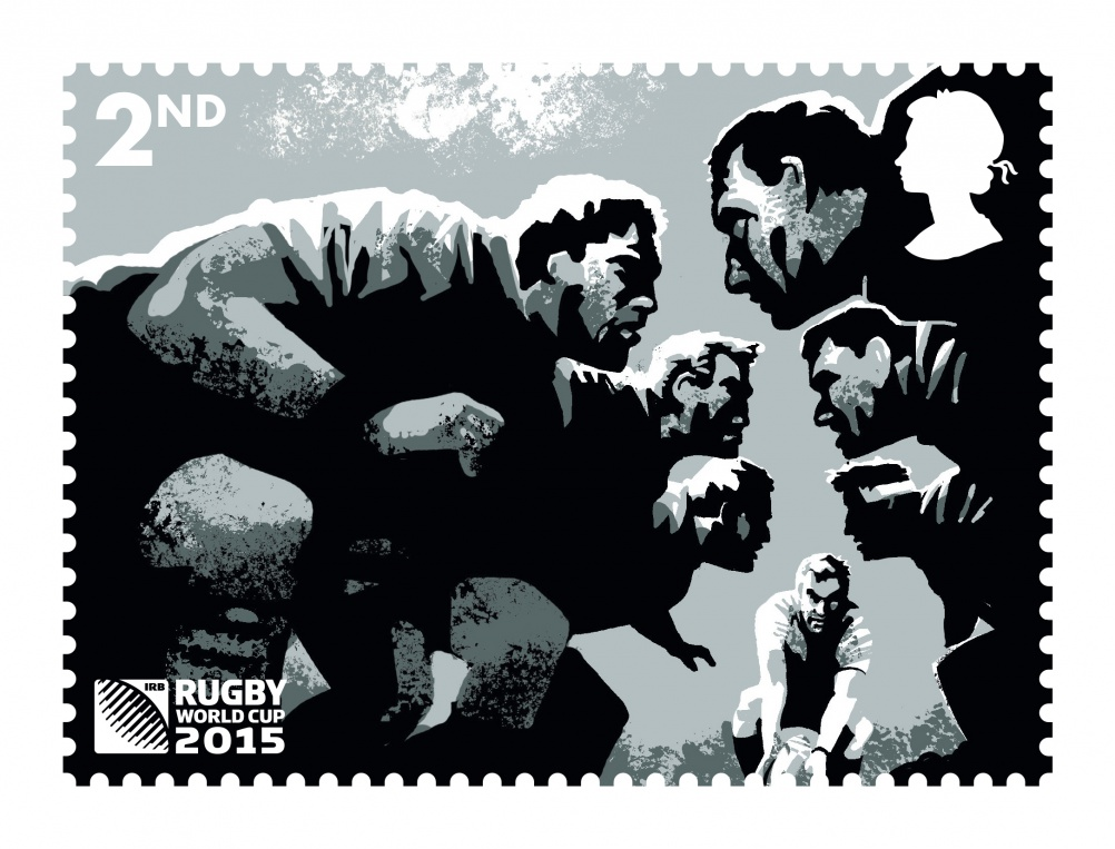 02_Rugby_world_cup_royal_mail_scrum
