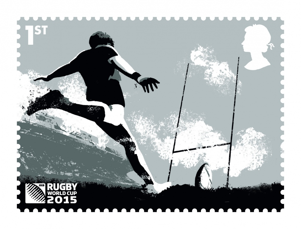 04_Rugby_world_cup_royal_mail_conversion