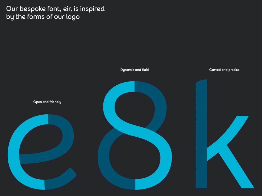06_eir_Approach_Bespoke_Font_2048