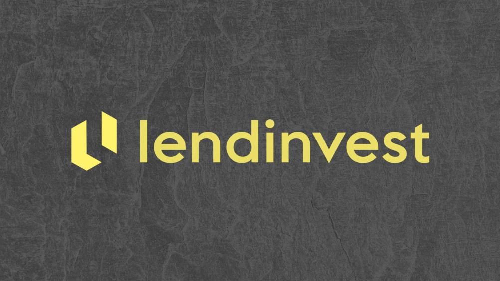 20150901_DesignStudio_LendInvest