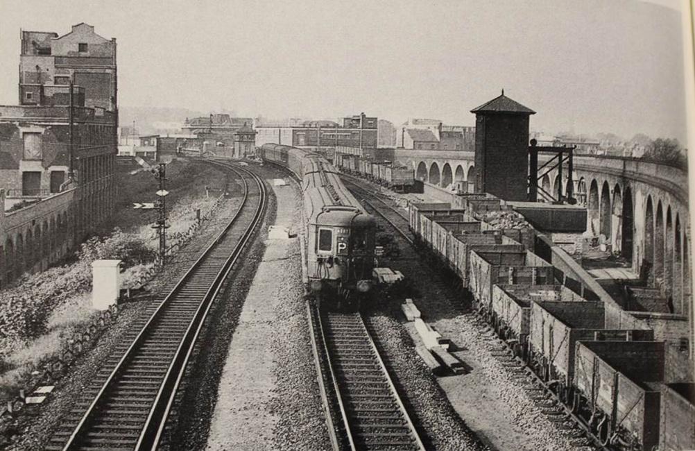 4.1930 CC R C Riley transporttreasury.co.uk
