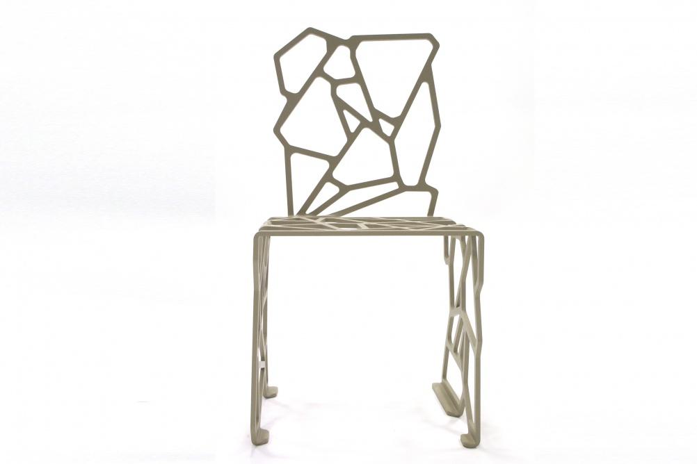 DAMN Chair