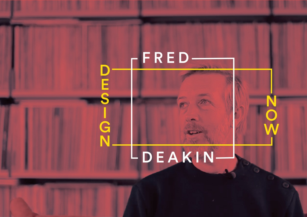 DM15_Speaker_FredDeakin-02