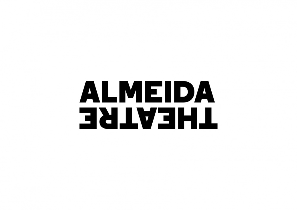 DW1.0016.01-Almeida Theatre Brand Identity