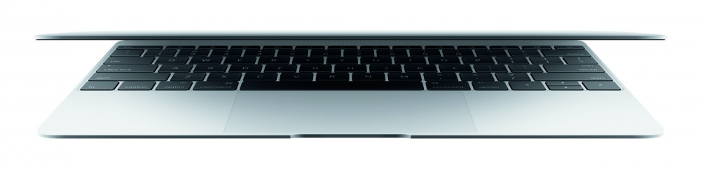 DW10.0030-MacBook