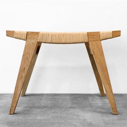 DW11.0019.01-pi stool