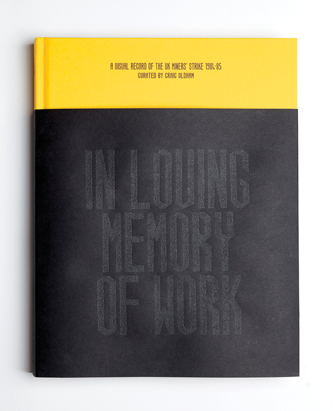 DW15.0003-In Loving Memory of Work