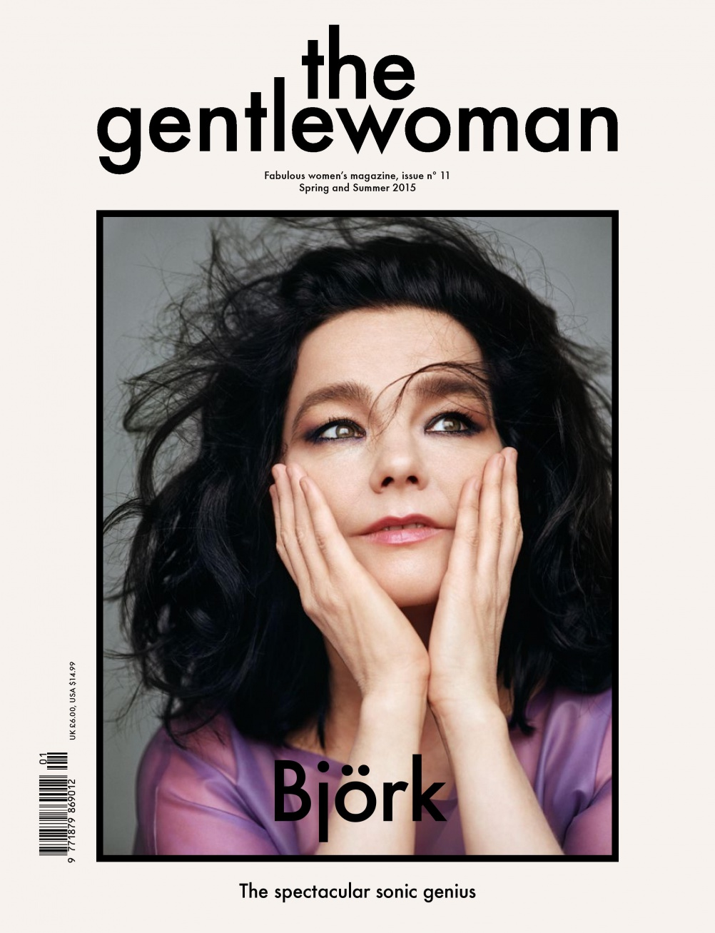 DW15.0042.02-The Gentlewoman Spring and Summer 2015-page-001