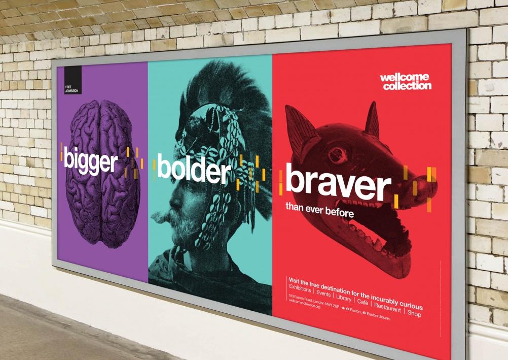 DW2.0035.01-Bigger_ Bolder_ Braver