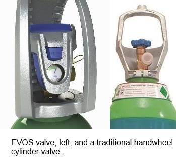DW9.0027.01-EVOS Ci cylinder valve