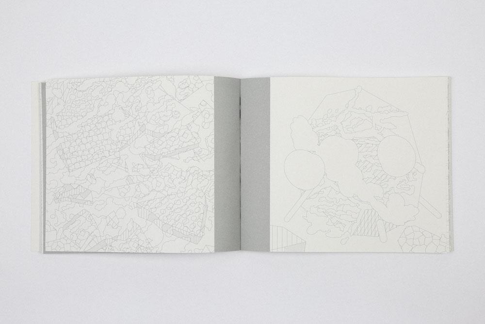 EDITbook2069-copy