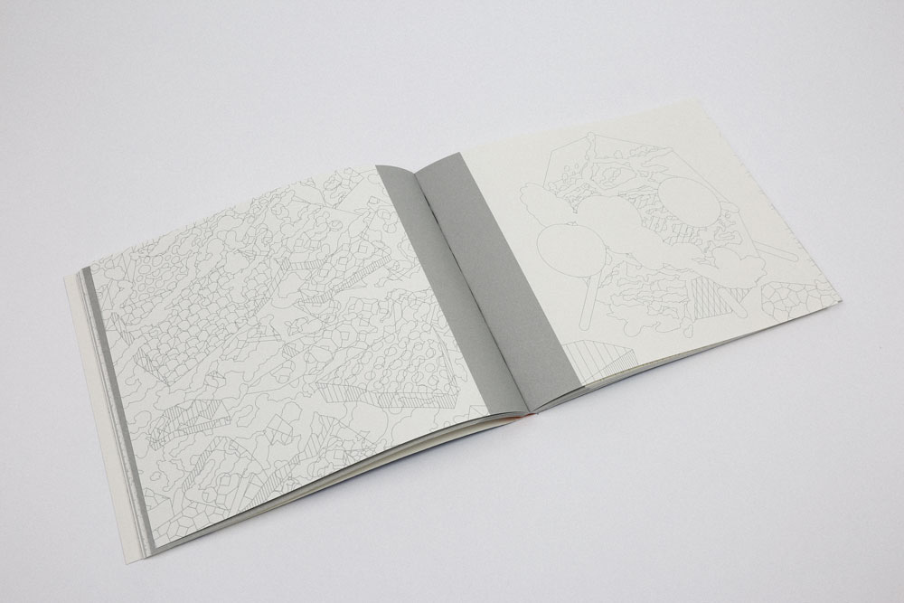 EDITbook2080-copy