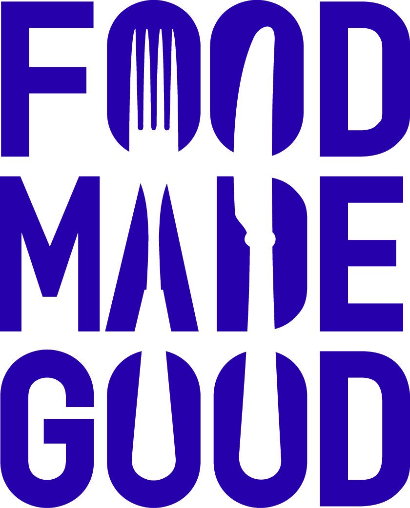 Food-Made-Good-straplinevarient-CMYK