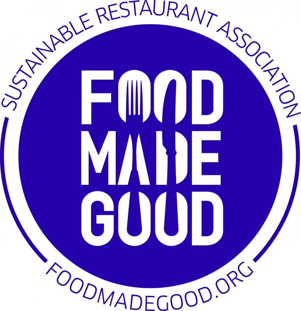 Food-Made-Good-white-strapline-RGB
