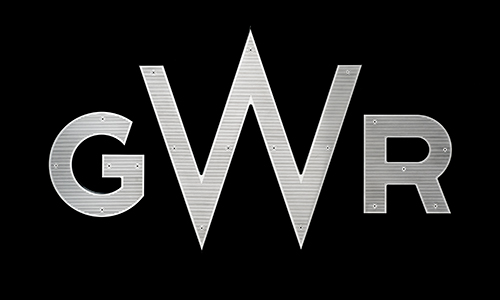 GWR-cover