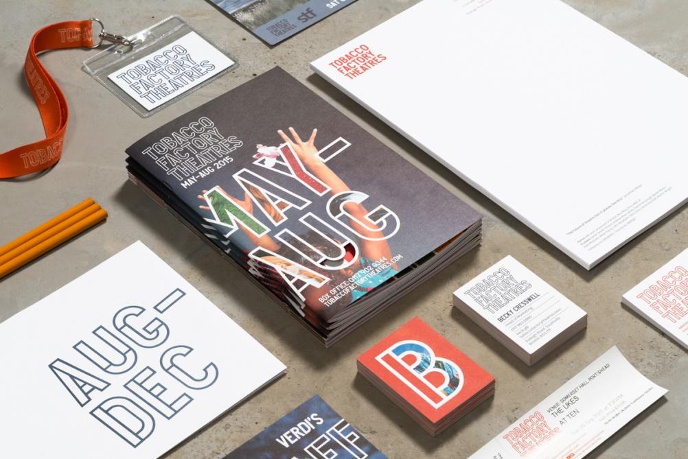 Header_Main Image_Tobacco Factory Theatres_New_Visual_Identity_Fiasco_Design