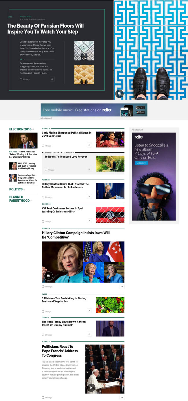 Huffington-Post-2