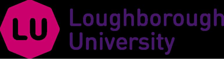 Loughborough university it strategy