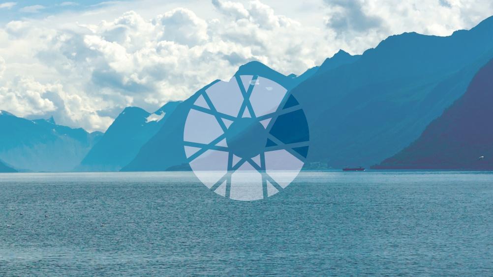 Logo-color2-RGB
