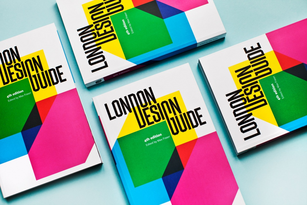 London-Design-Guide-01