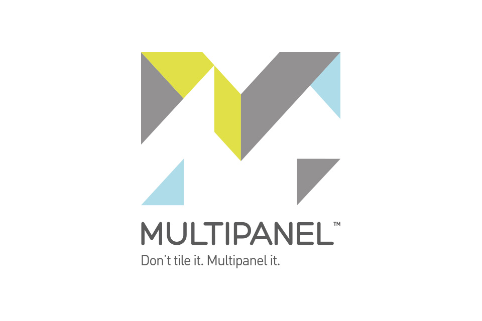 Multipanel-logo