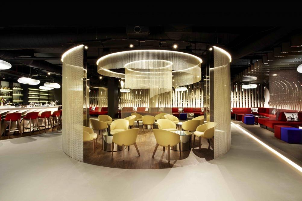 NY-LON Turbine Lounge lr