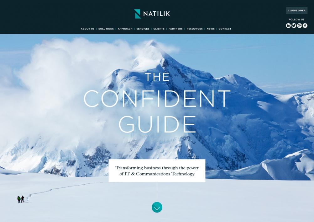 Natilik_homepage[2]