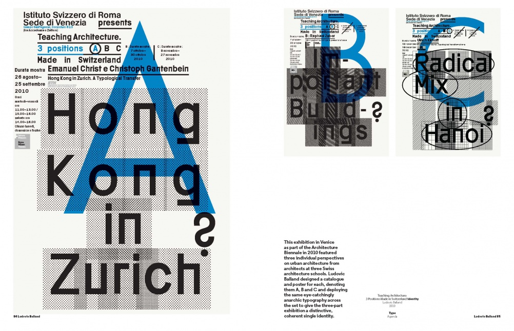 Pages from TYPE WebOptimaized Double-2