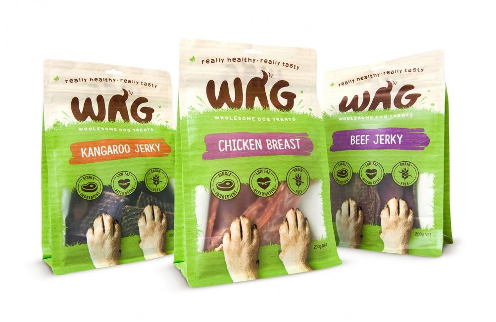 WAG-x3-Bags-LR