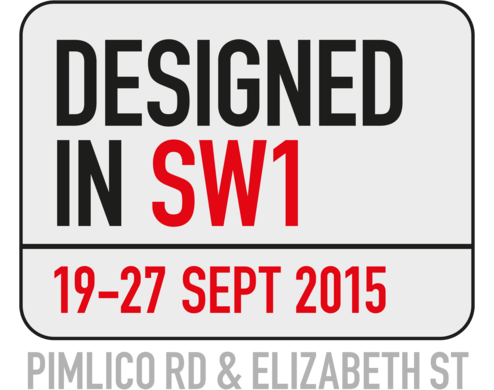 designed_in_sw1_sign