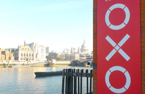 otw_banner_with_st_pauls_in_background_2_0