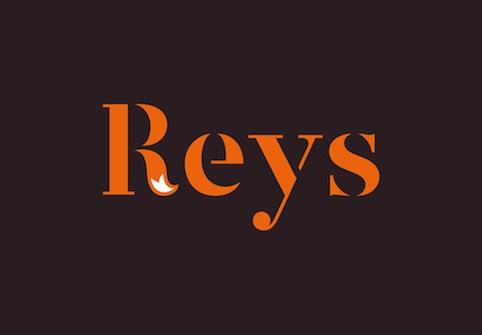 01_REYS Logo_RGB for screen