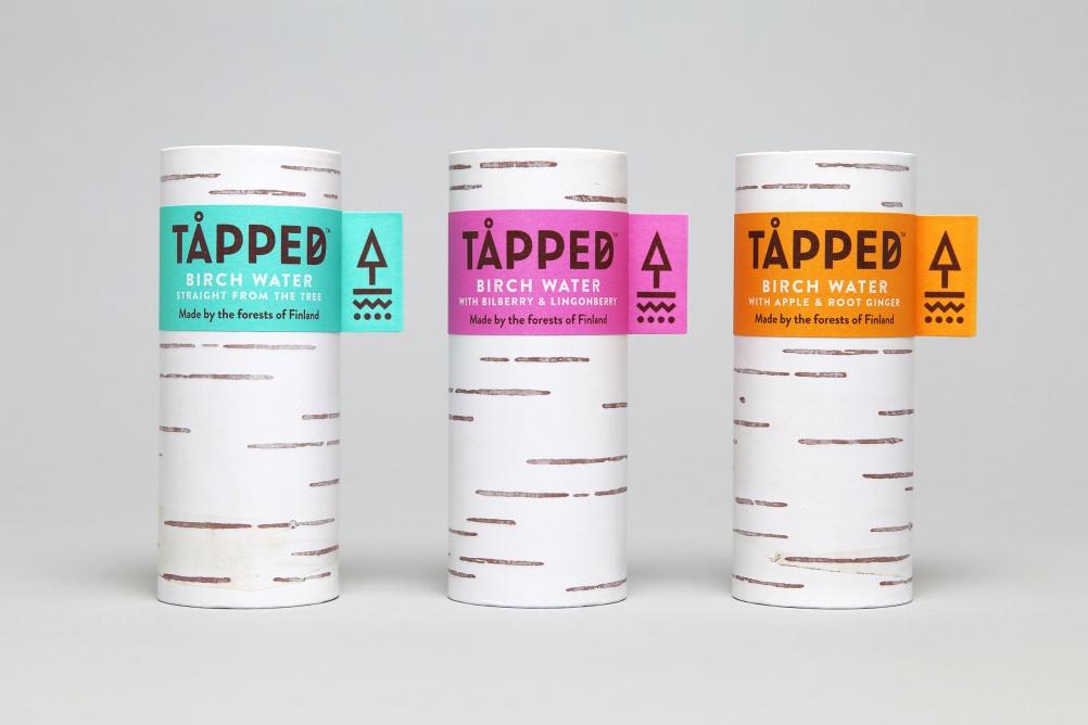 1_TAPPED_Pack_Range