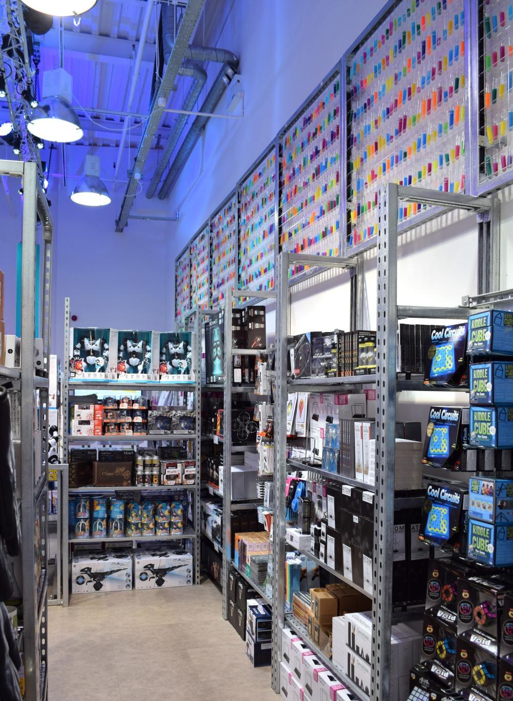 344-04-ScienceMuseumStore-BATStudio